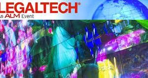 LegalTech 2015