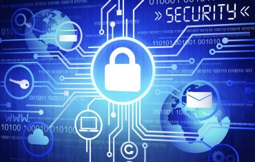 A New Focus on Law Firm Cybersecurity