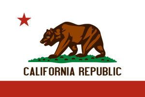 THE WIDER IMPLICATIONS OF THE CALIFORNIA CONSUMER PRIVACY ACT