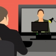 Confronting The Challenges Of Virtual Mediation