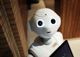 Legal Ethics for Digital Technology