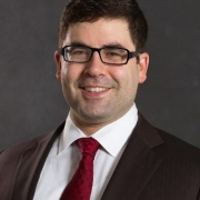Daniel Garrie, Law and Forensics, accepted into Forbes Technology Council