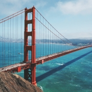 An Overview of the California Consumer Privacy Act