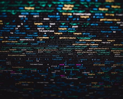 Act of War? Cyber Operations with Global Effects - Petya NotPetya