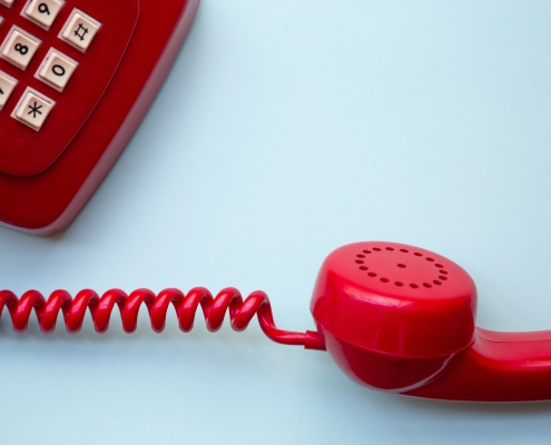 Telephone Consumer Protection Act (TCPA): Why Counsel Should Consider Arbitration as a Solution to Defending Claims