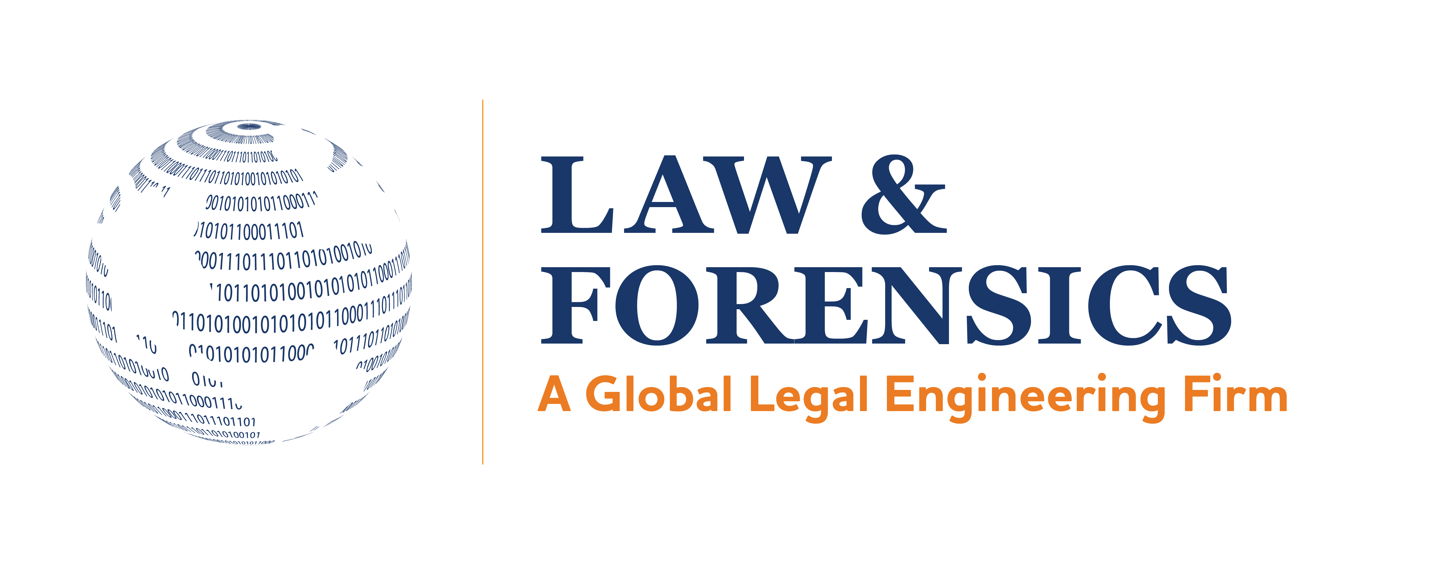 Law and Forensics