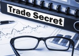Trade Secret Litigation on the Rise
