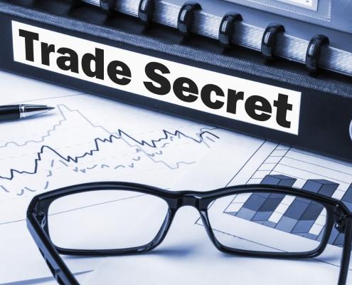 Trade Secret Litigation on the Rise