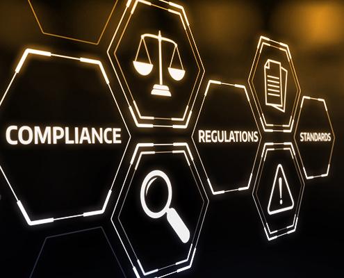 compliance-regulations image
