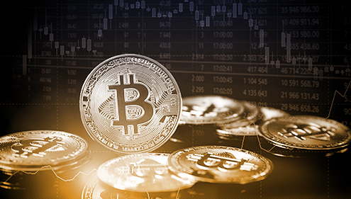 cryptocurrency thumbnail